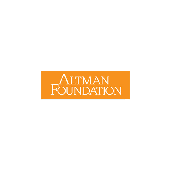 altman-foundation