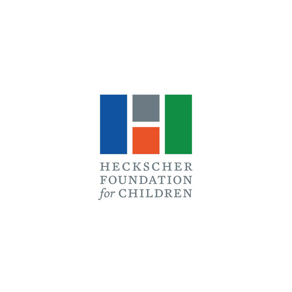 heckscher-foundation