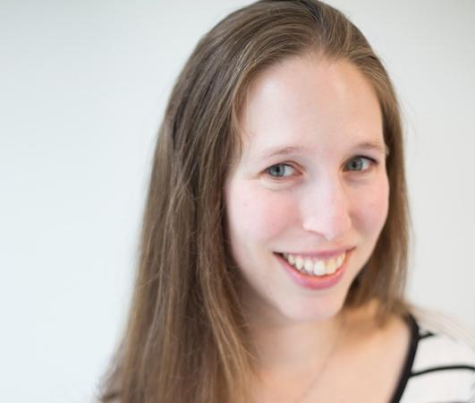 Melissa Herman