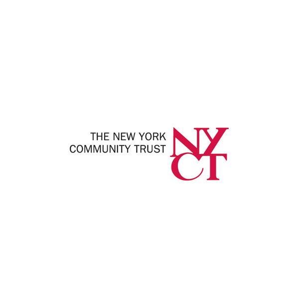 ny-community-trust