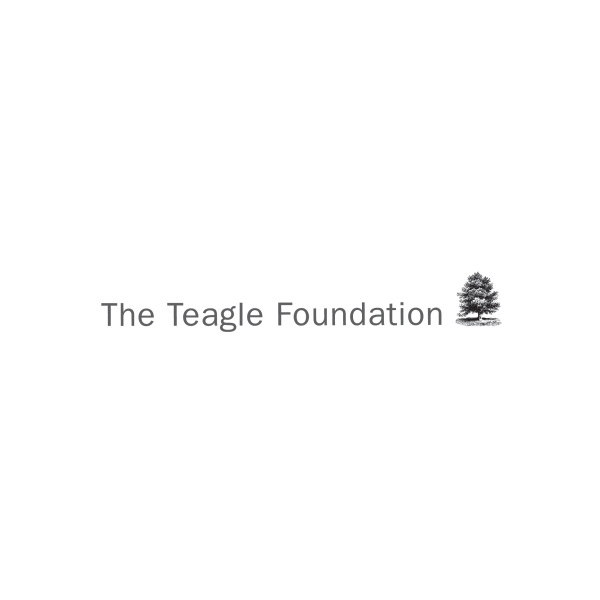 teagle-foundation