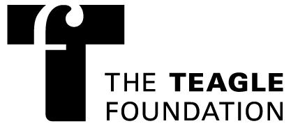 FINAL_Teagle_logo_180px_height_Gifts_JPEG