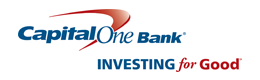 ccif-investor-capital-one