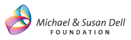 ccif-investor-michael-susan-dell-foundation