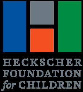 heckscher-logo-square-269x300