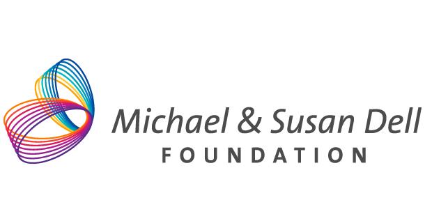 msdf_logo-Facebookratios