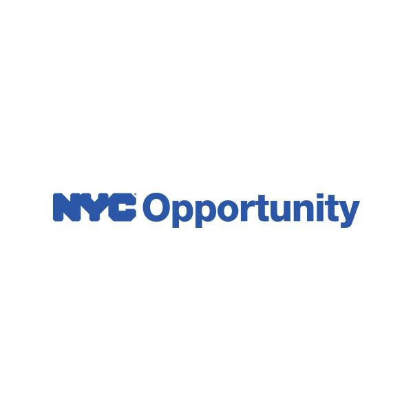 nyc_oppurtunity