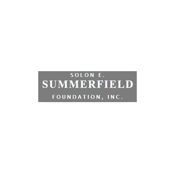 summer_field