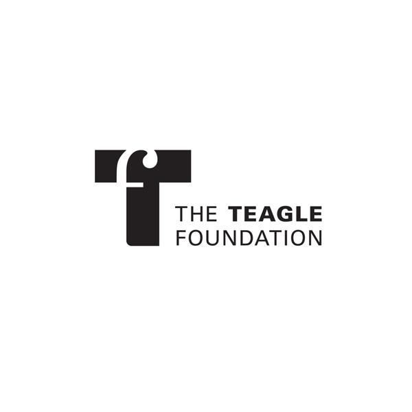 teagle-foundation-n